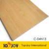 basketball court sports PVC vinyl sheet flooring