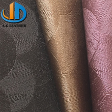 PVC artificial leather for sofa stocklot, pvc synthetic leather for bag