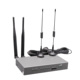 SLK-R4008 series 192.168.1.1 wireless 4g modem lte router wifi with sim card slot