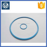 o seal ring kit