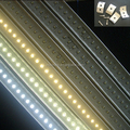 shopping mall rigid led strip shenzhen factory