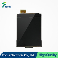 original lcd replacement for nokia c1-01