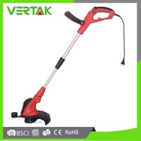 BSCI & GS approved high quality used manual grass cutter machine,mechanical grass cutter,function of grass cutter