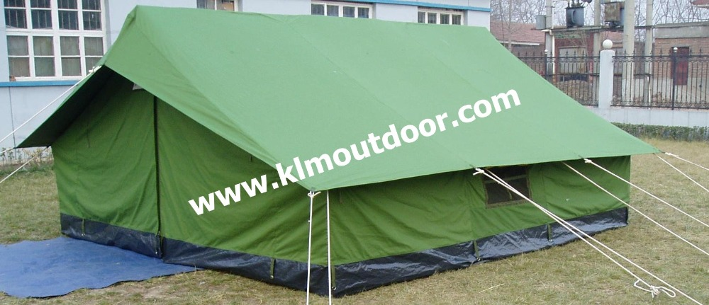 List manufacturers of military surplus tents buy military for Cheap wall tents for sale