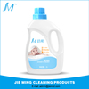 Flower Fragrance Cleaner Detergent Type And