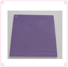 Non Stick Heat Resistant Silicone Baking Mat Kitchen Bakeware sheet