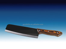 food cutting knife used in kitchen