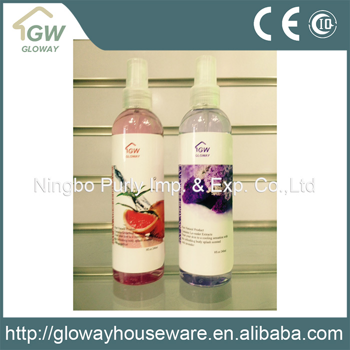 China wholesale aloe vera green tea crystal white body whitening lotion