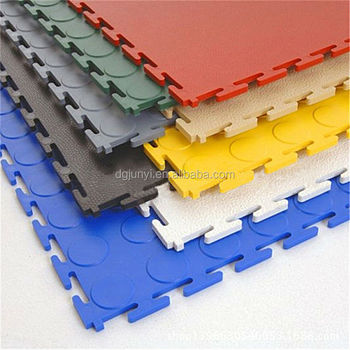Durable water funning Court PVC Flooring