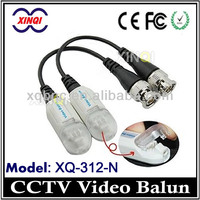 Safety Small Video Transmitter Receiver