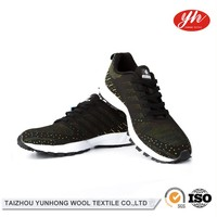 Professional Certificated High End Widely Used Best Prices 2016 New Style Sports Shoes In India