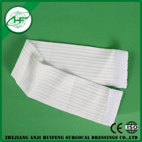 Health Care Disposable Medical Sterile Non