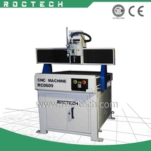 Mini CNC Milling Machine 6090/ Mini CNC Router RC0609