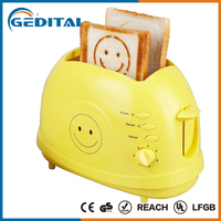 logo toaster , toaster with logo , bread toaster