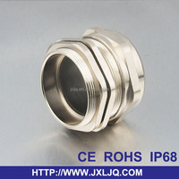cable gland G1/4 waterproof IP68 pipe connector
