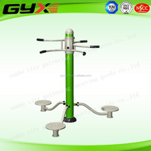 outdoor sports top quality healthy equipment of hip twister