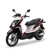 2016 hot selling new product cool cheap 72V electric motorcycle adult