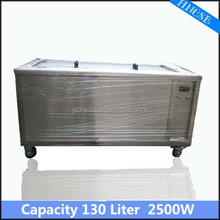 large industrial ultrasonic cleaner Stainless steel cleaner