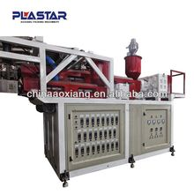 New high quality blown film extrusion machine aoxiang high-tech