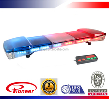 export quality two year warranty 24v led truck lights