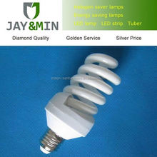 Quality Guaranteed new style 4u energy save lamp