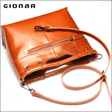 Promotion 2016 fashion bags ladies new model handbag import brand leathercross body handbag women wholesale handbag
