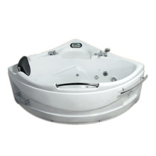 LX-219 small sizes bath tub low price bathroom Chinese bathtub