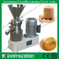 New technology CE approval milk butter making machine,dairy butter making machine