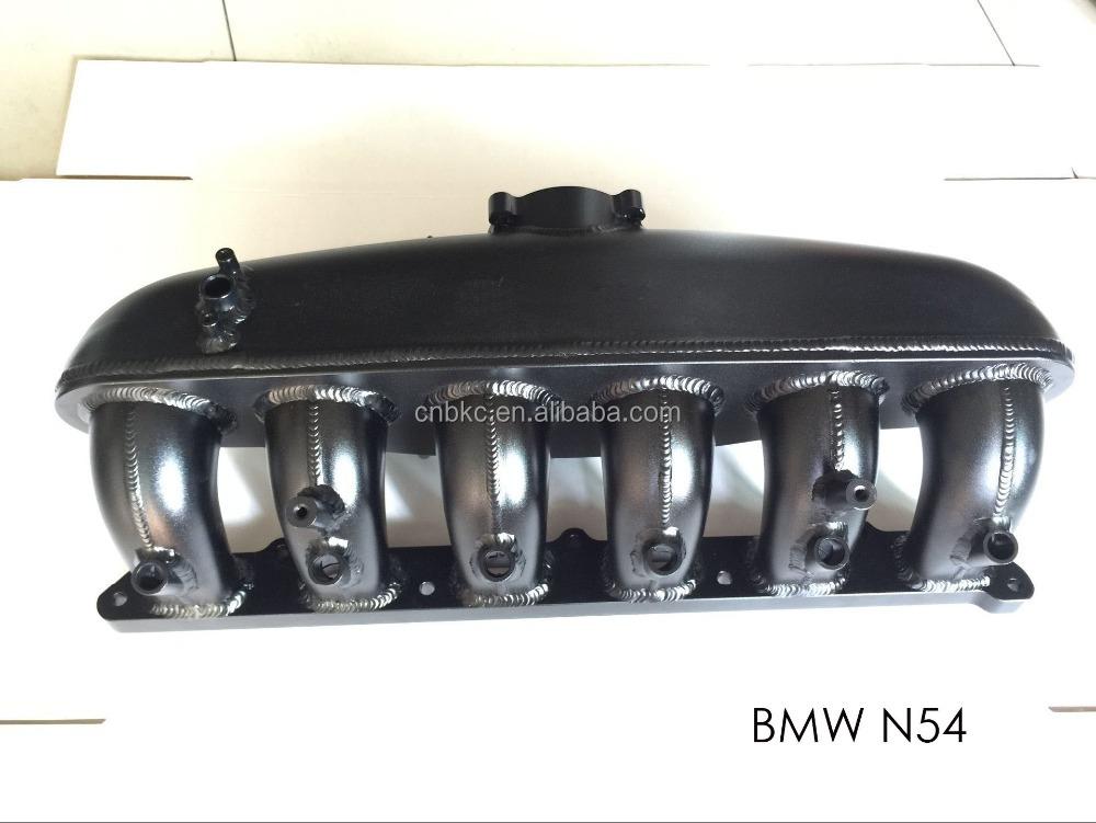 List Manufacturers Of Bmw N54 Intake Buy Bmw N54 Intake Get Discount On Bmw N54 Intake My Psdc