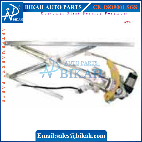 OEM# MB926889 L MB926890 R POWER WINDOW REGULATOR FOR MITUSBISHI SPACE GEAR '97-