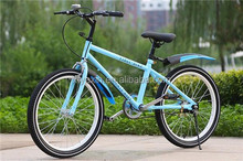 "12"" 14"" 16"" 20"" SIZE cheap kids MTB bike / professiobal children bike factory / Low price children cycle India market"