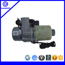 auto electric hydraulic power steering pump OE#6Q0423155AA 6Q0423155AG for VW/SKODA/SEAT