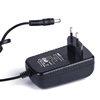 Wallmount 36w 12v3a Charger Adapter Switching
