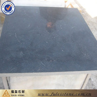 high polished marble and granite tiles