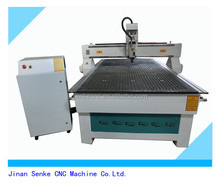 Jinan senke stone,plastic,MDF,Crytal,Wood,Acrylic,Plywood,Glass,Leather,Paper,Rubber cnc machine