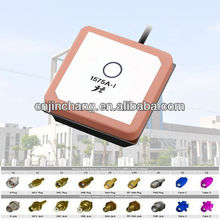 (Manufactory) High quality low price GPS uhf patch antenna