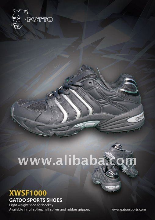 gatto field hockey shoes