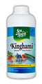 Kinghami Liquid Foliar fertilizer