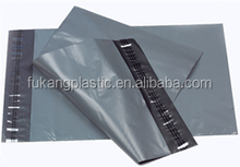 OEM business poly mailers envelopes bags factory supply