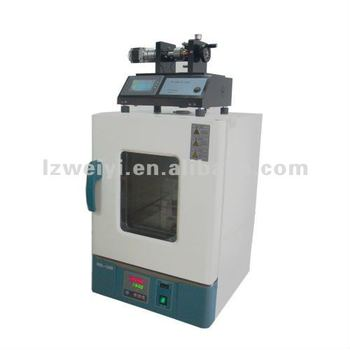 dip coater machine price
