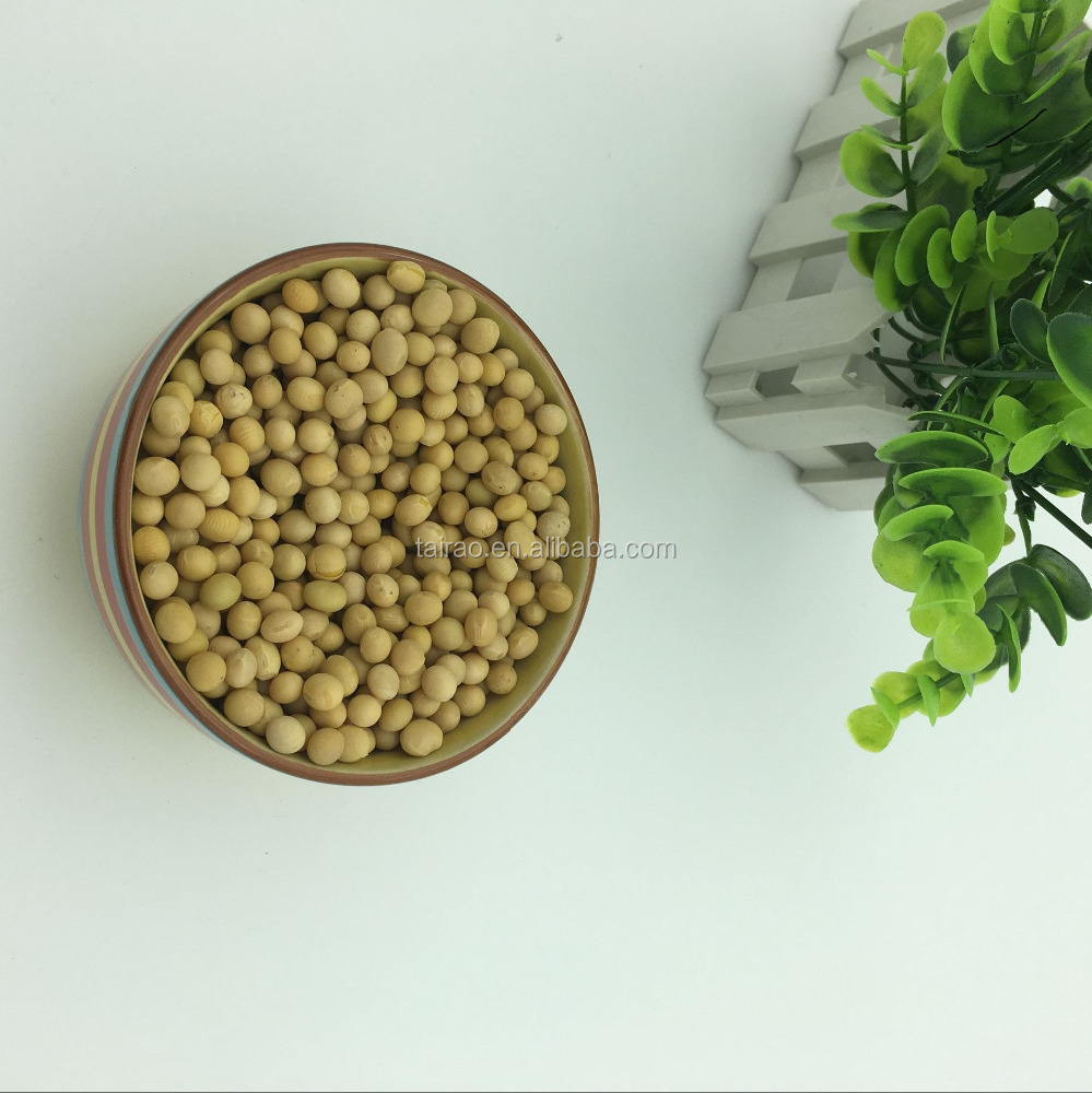 low calorie soyabean soyabean seeds soybeans soybean hulls