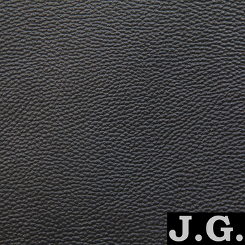 Embossing PU microfiber leather 1.2mm ~ 2.0mm for sofa, car seat, furniture and etc.