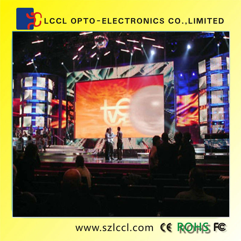 stage background led display big screen led display screen p5 indoor stage background led video wall