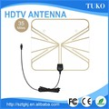 Anti jamming Frequency Range best digital tv antenna pictures