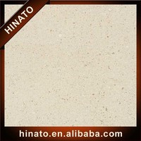 Wholesale China Anti-slip Outdoor Tiles For Driveway