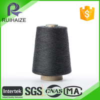 Best Quality Space Dyed Acrylic Fancy Hand Knitting Yarn for Knitting Machine