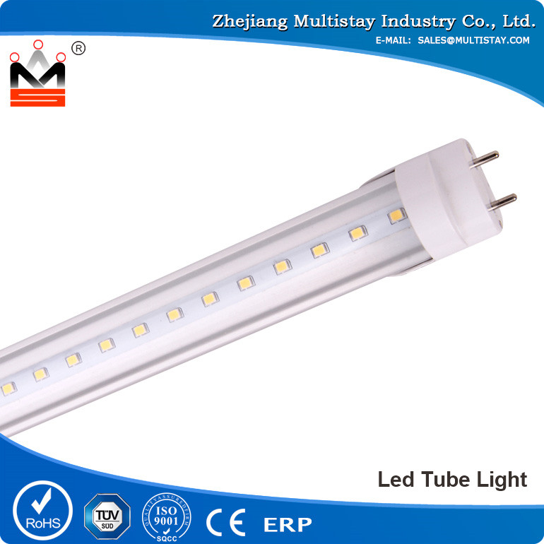 High quality 3year warranty CE ROHS t5 led ring light tube