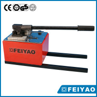 High technology high pressure hydraulic pump PCP hand pump