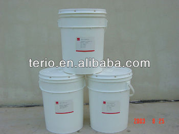 Zirconium Nitrate for refractory ceramic use CAS:13826-66-9