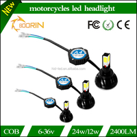 custom made motorcycle hid projector h1 h4 h7 led headlight for motorcycle angel eyes pulsar headlight motorcycle led headlights